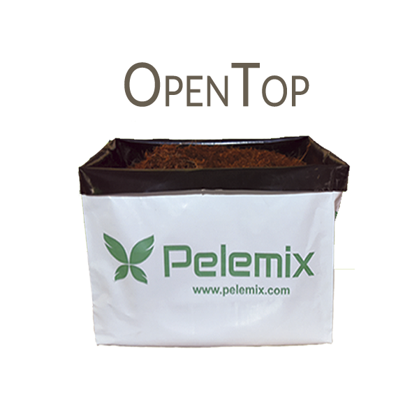 open top