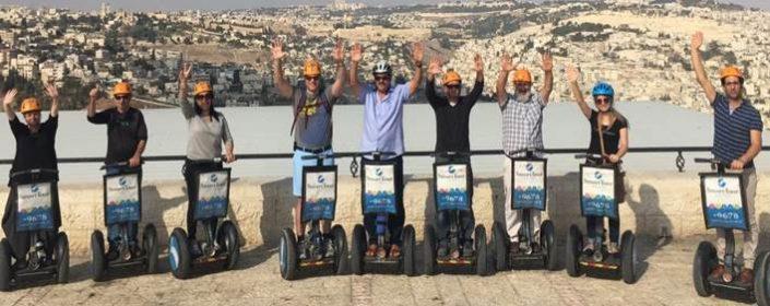 pelemix israel team